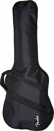 Чехол FENDER TRADITIONAL STRAT/TELE GIG BAG