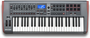 Novation-Impulse-49_400.jpg