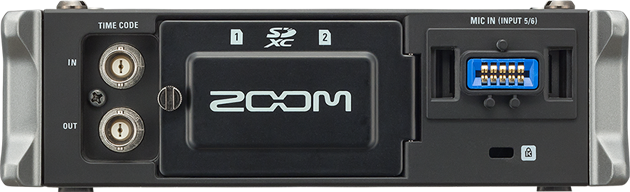 zoom f4 user2.png