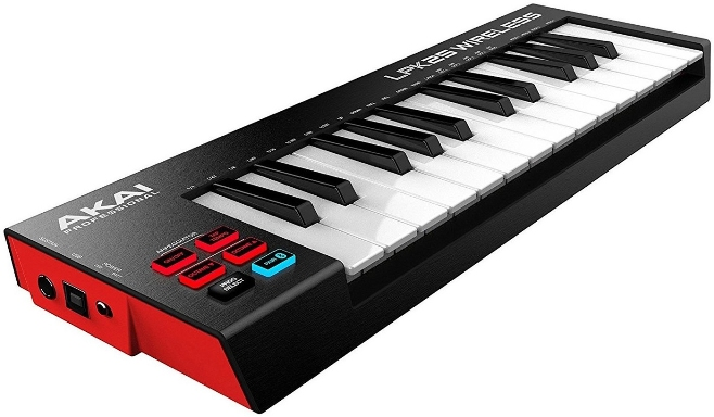 akai-lpk25-wireless-1b.jpg