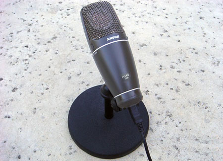 shure-pc-42usb-microphone.jpg