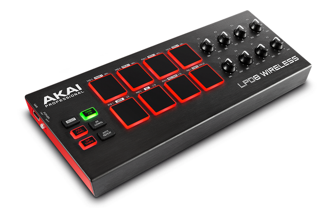 akai-lpd8-wireless-257137.png