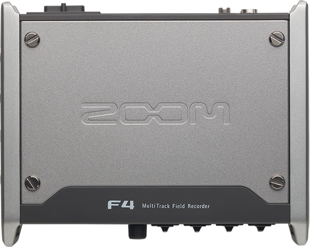 zoom f4 user4.png
