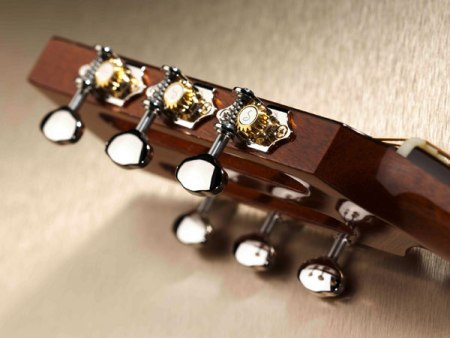 GT-Nickel-Slot-Headstock-Mileu_V2-Real.jpg