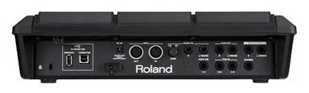 roland-spd-sx-back.jpg