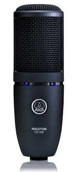 akg-perception-120-usb.jpg