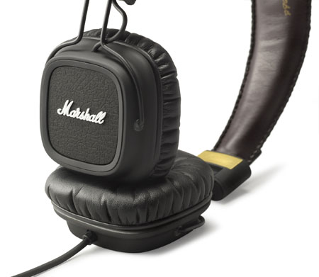 Marshall-Major-Headphones.jpg
