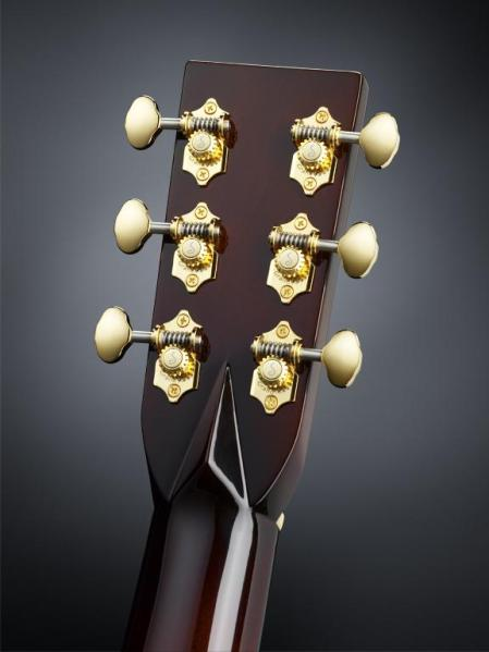 GT-Gold-Full-Headstock_V1_1024.jpg