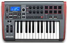Novation_Impulse_25_450.jpg