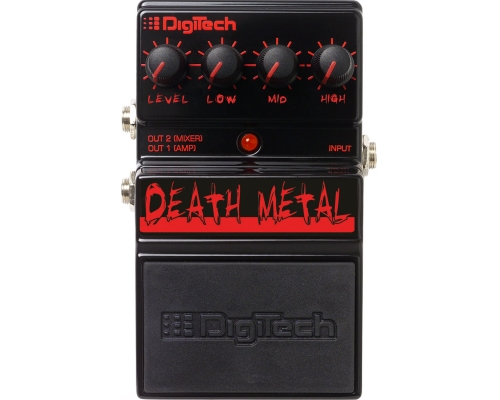 Digitech DDM Death Metal Distortion.jpg