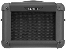 ГИТАРНЫЙ КОМБО CRATE 0022127-01 PROFILER 5WATT