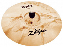 "Тарелка ZILDJIAN 18"" ZXT ROCK CRASH"