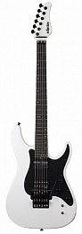Электрогитара SCHECTER SUN VALLEY SUPER SHREDDER FR S WHT