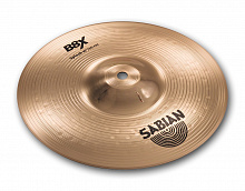 ТАРЕЛКА Sabian 10 Splash B8X