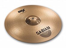 ТАРЕЛКА SABIAN 15 THIN CRASH B8X