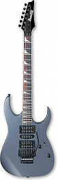 ЭЛЕКТРОГИТАРА IBANEZ GRG270DX NAVY METALLIC