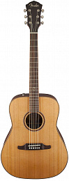 АКУСТИКА FENDER F-1020S DREADNOUGHT NATURAL