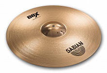 ТАРЕЛКА SABIAN 20 ROCK RIDE B8X