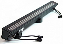СВЕТОВАЯ ПАНЕЛЬ INVOLIGHT LED BAR320