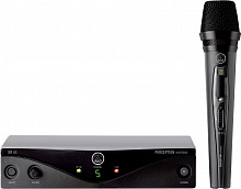 РАДИОСИСТЕМА AKG PERCEPTION WMS45 VOCAL SET BD-U2