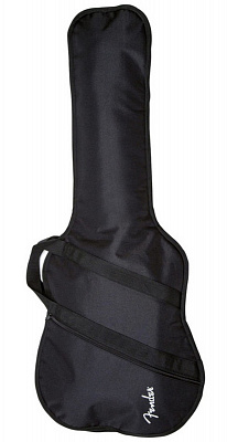 Чехол FENDER TRADITIONAL BASS GIG BAG
