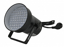 ПРОЖЕКТОР INVOLIGHT LED PAR36/BK