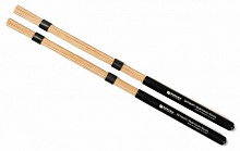 Руты ROHEMA Smooth Bamboo Rods