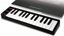 КЛАВИАТУРА ION AUDIO DISCOVER KEYBOARD