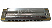 HOHNER JEAN JACQUES MILTEAU 501/20 MS BB