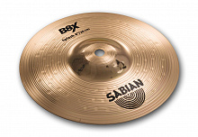 ТАРЕЛКА Sabian 08 Splash B8X
