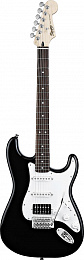 ЭЛЕКТРОГИТАРА FENDER SQUIER VINTAGE MODIFIED STRAT HSS RW BLACK