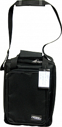 ЧЕХОЛ FORCE PIONEER BAG CDJ-100/200/400