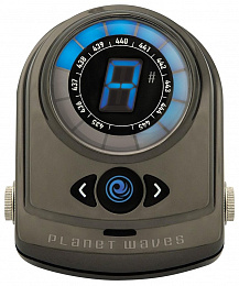 ТЮНЕР PLANET WAVES PW-CT-07
