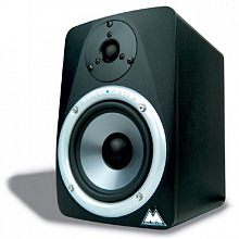 СТУДИЙНЫЕ МОНИТОРЫ M-AUDIO STUDIOPHILE SP BX-5 (пара)