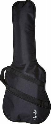 Чехол FENDER TRADITIONAL DREADNOUGHT GIG BAG