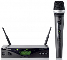РАДИОСИСТЕМА AKG WMS 470 VOCAL SET/С5
