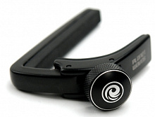 КАПОДАСТР PLANET WAVES PW-CP-04