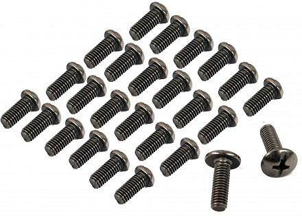 БОЛТЫ STAGG MRS-SCREW SET 1