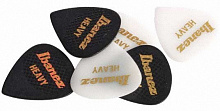 МЕДИАТОР IBANEZ PA16XR-WH PICKS EXTRA HEAVY