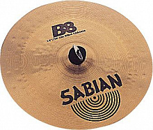 ТАРЕЛКА SABIAN 14 MINI CHINESE B8