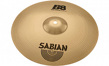 ТАРЕЛКА SABIAN 14 THIN CRASH B8
