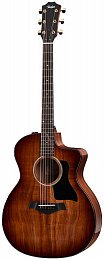 Электроакустика TAYLOR 224ce-K DLX 200 Series Deluxe