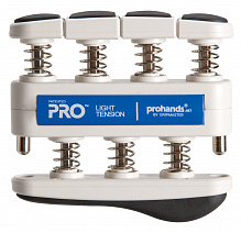 ТРЕНАЖЕР PROHANDS GRIPMASTER PM-15000 LIGHT/BLUE