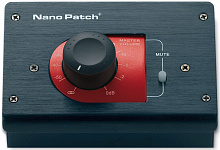 КОНТРОЛЛЕР SM PRO AUDIO NANO PATCH+