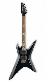 ЭЛЕКТРОГИТАРА IBANEZ XP300FX BLACK