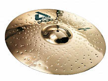 ТАРЕЛКА PAISTE 20 Alpha Brilliant Metal Ride