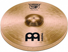 ТАРЕЛКИ MEINL C14PH