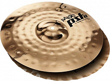 ТАРЕЛКА PAISTE 14 Sound Edge Hi-Hat PST8