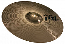 ТАРЕЛКА PAISTE 18 CRASH/RIDE PST5