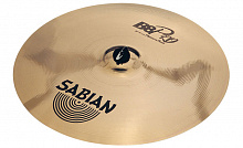 ТАРЕЛКА SABIAN 20 MEDIUM RIDE B8 PRO